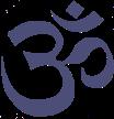 Big-Om-purple Website