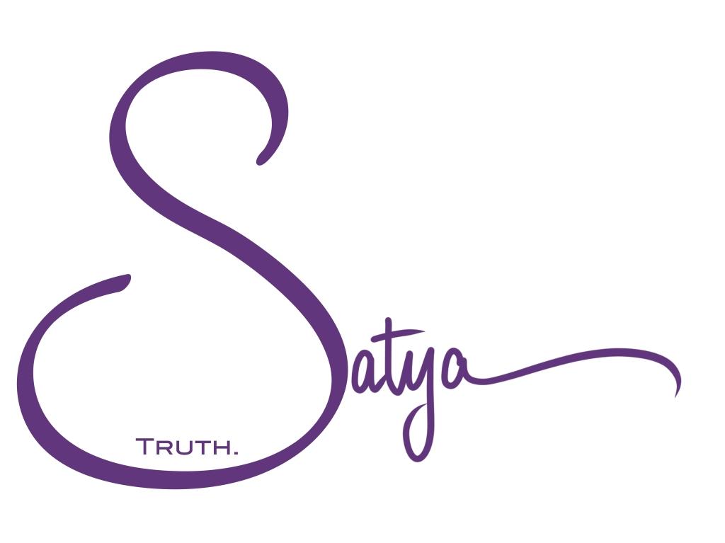 satya yoga studies program